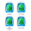 Image of STOCK! Infrared Electronic Thermometer