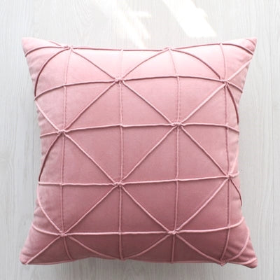 Sofa pillow