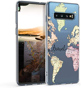 amazon coque samsung s10