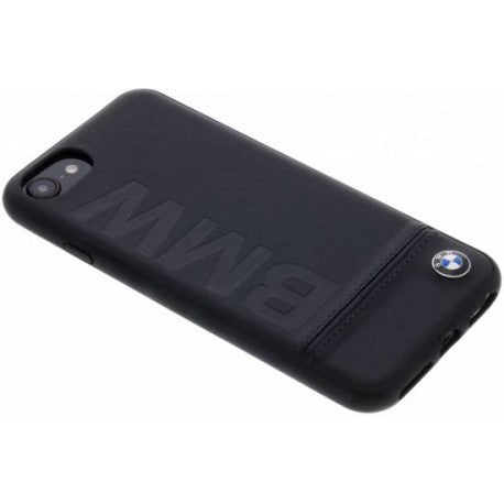 bmw coque iphone 7