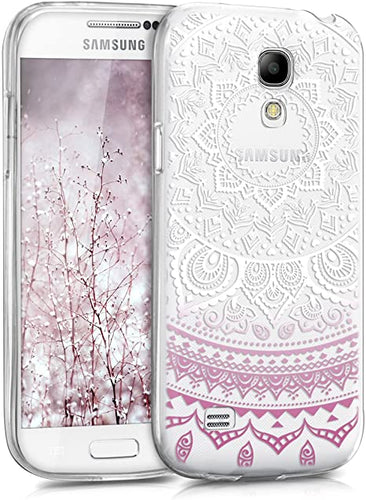 coque de samsung galaxy s4