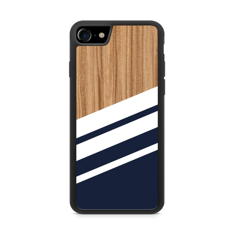 coque iphone 7 boid