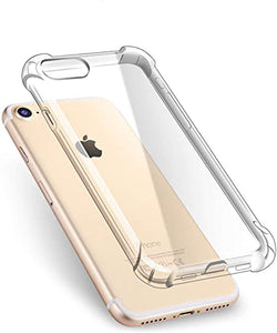 coque iphone 7 choetech