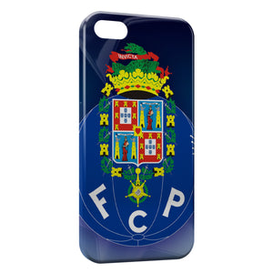 coque iphone 7 fc porto
