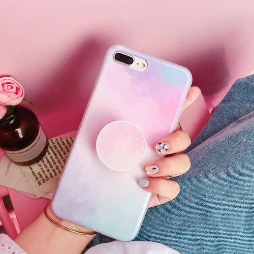 coque iphone 8 compatible iphone 6s