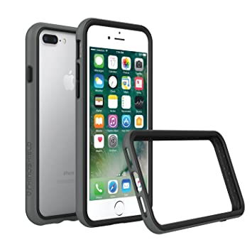 coque iphone 8 plus rinochilde