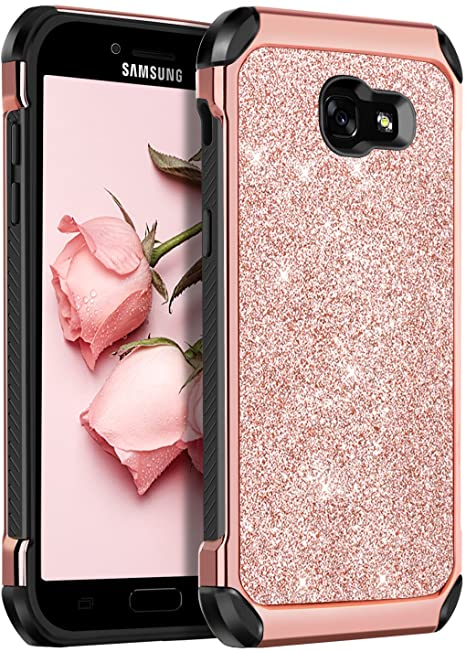 coque samsung galaxy a5 2017 amazon