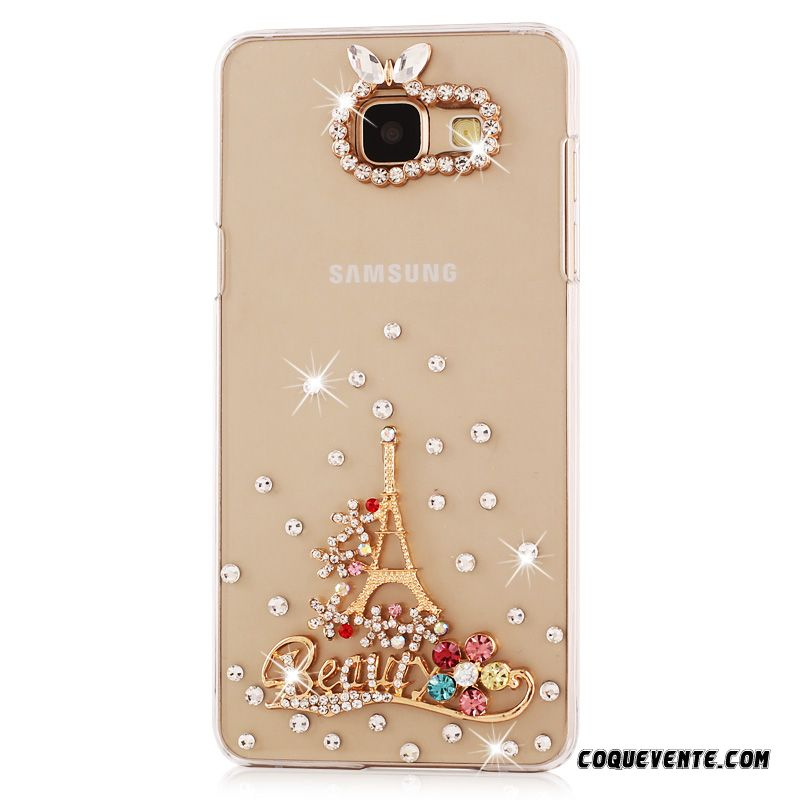 coque samsung galaxy a5 6