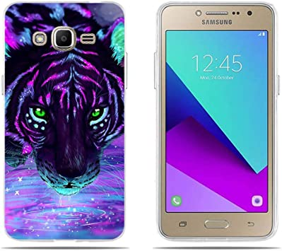 coque samsung galaxy grand +
