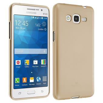coque samsung galaxy grand prime or