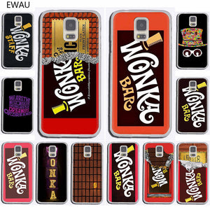 coque samsung galaxy grand prime willy wonka