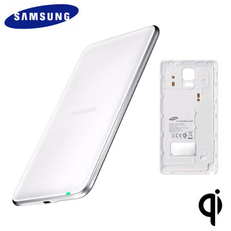 coque samsung galaxy note 4 induction
