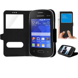 coque samsung galaxy pocket 2
