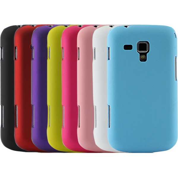 coque samsung galaxy s