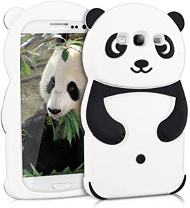coque samsung galaxy s3 amazon