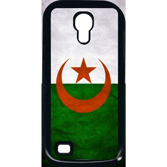 coque samsung galaxy s4 mini algerie
