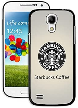 coque samsung galaxy s4 mini starbuck