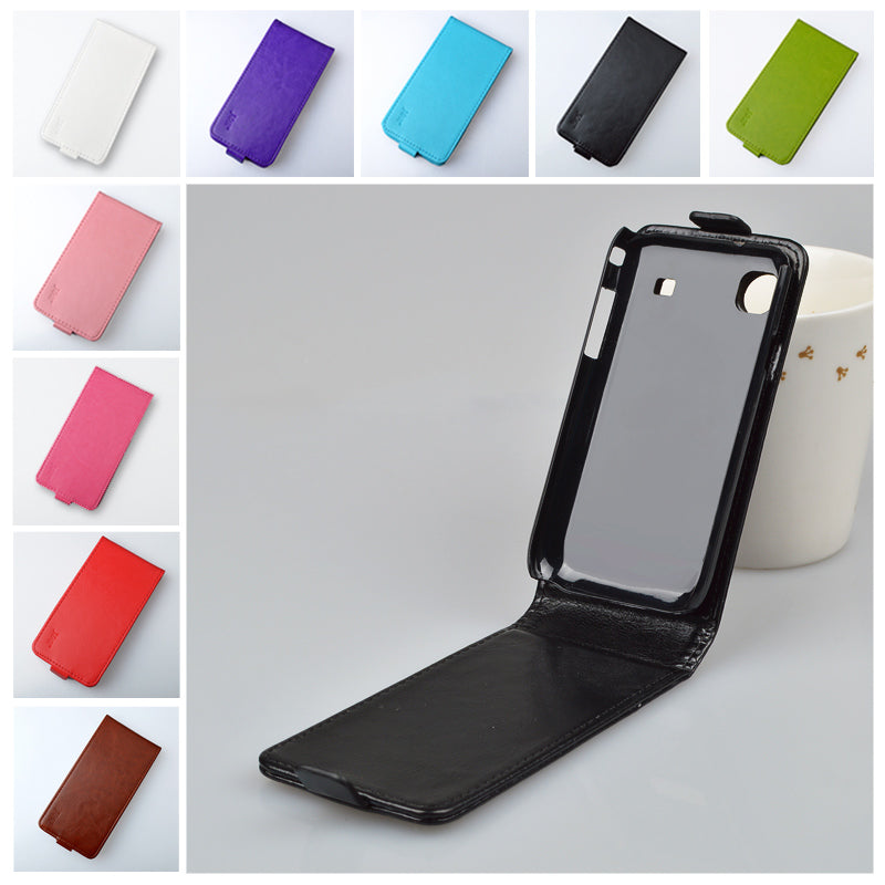 coque samsung galaxy s i9000