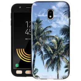 coque samsung j3 2017 personnalisable