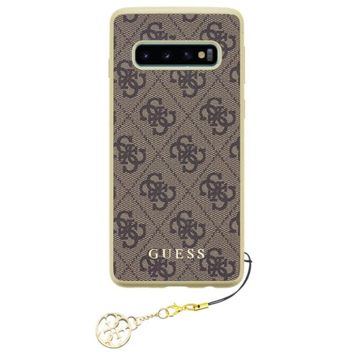 coque samsung s10 guess