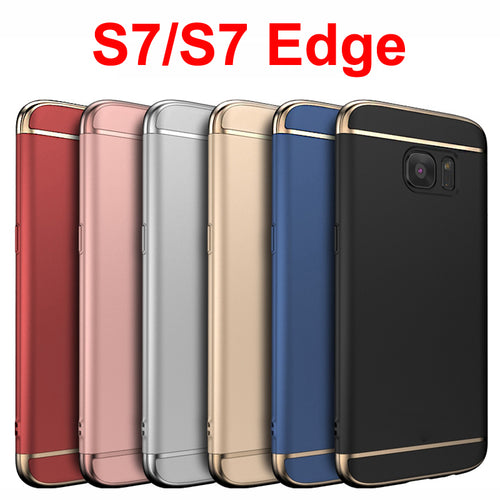 coque samsung s7 edge protection