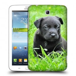 coque samsung tab 3 7 pouces