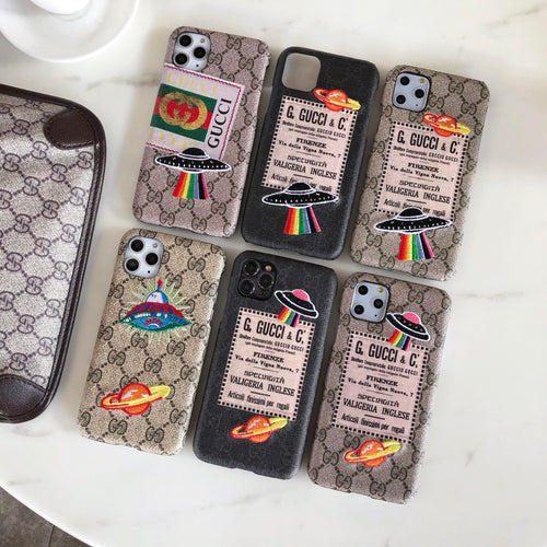 coque iphone 11 pro max fashion