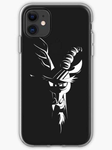 coque iphone 11 pro max discord