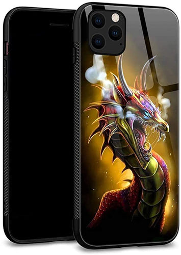 coque iphone 11 pro max epic