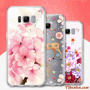 magasin de coque samsung