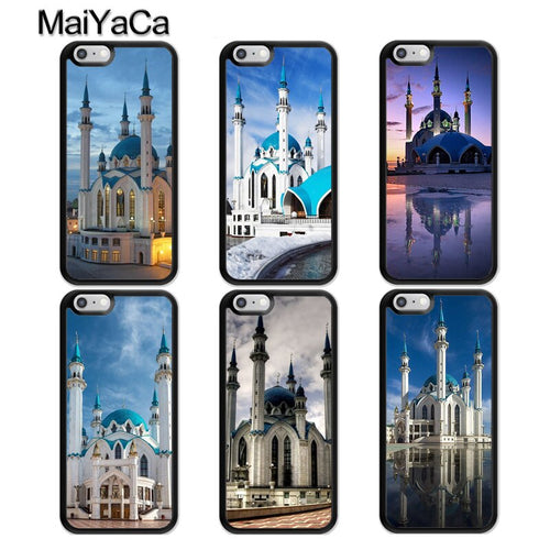 coque iphone 11 pro max russia