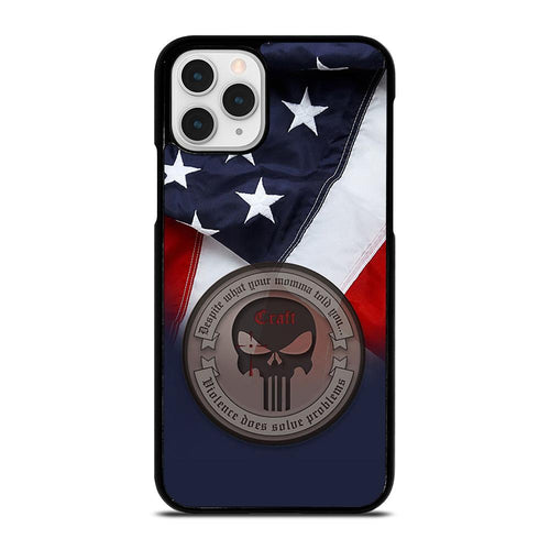 coque iphone 11 pro max sniper