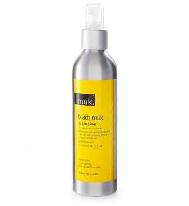 Beach Muk Sea Salt Spray 250ml