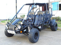 Trailmaster 300XRS-4E-EFI-[Back Ordered Until March 1]