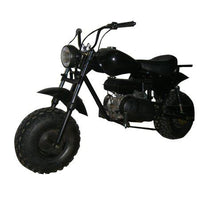 Trailmaster MINI Bike MB200-2-[Not California Legal]