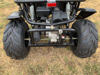 Trailmaster Cheetah 200 Off Road UTV/Go Kart-[Not California Legal]-[Back Ordered Until May 31]