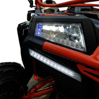 Kymoto Power Buggy FX350 NEW  for 2021