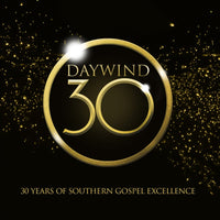 DAYWIND 30 CD SET