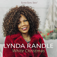 Lynda Randle /  White Christmas CD