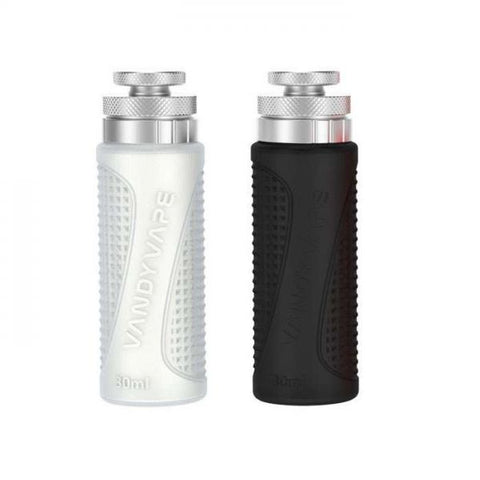 VANDY VAPE SQUONK 510 REFILL BOTTLE 50ML