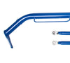 "NRG Harness Bar 47"" - Drive NRG"