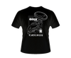 NRG T-Shirt: Are You Quick Enough?