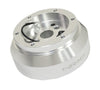 NRG Short Hub Domestic: Dodge, GM, GMC, Cheverolet, Jeep, Pontiac - Drive NRG
