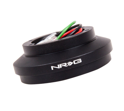 NRG Short Hub for 79-04 Ford Mustang