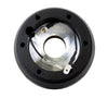 NRG Short Hub for VW Jetta, Golf, Passat, GTI