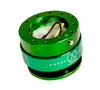 NRG Quick Release Gen 2.0 (Green Body w/ Green Ring) SRK-200GN - Drive NRG