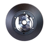NRG Short Hub for Dodge Dart 13-16