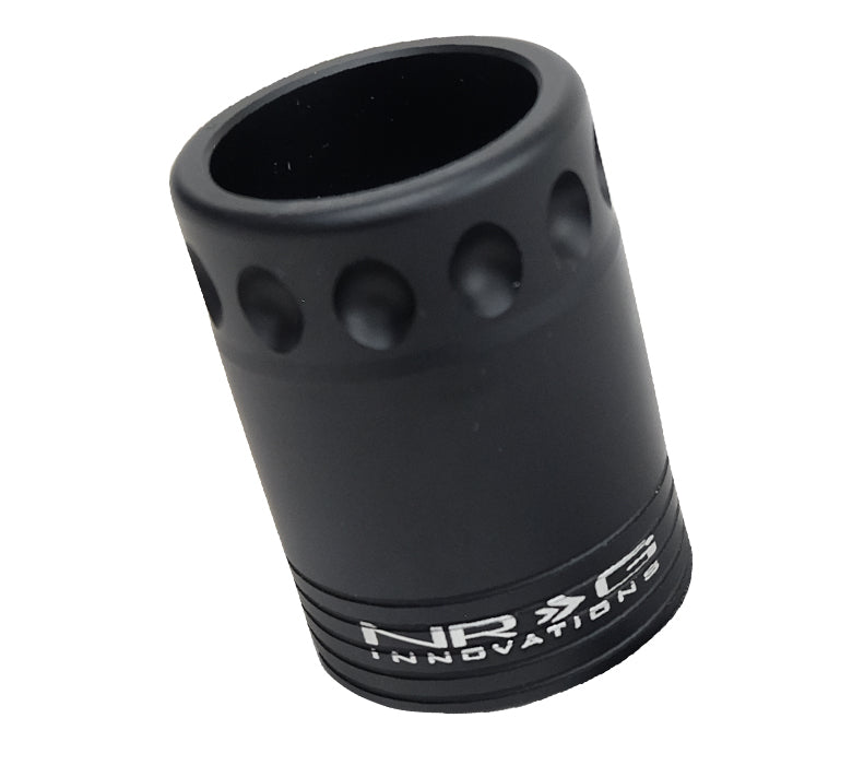NRG Race Short Hub for Acura/Honda - Drive NRG