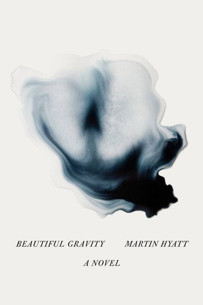 Beautiful Gravity