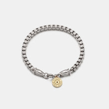 Load image into Gallery viewer, GRIP UNISEX PELLET BUSTER BRACELET-L